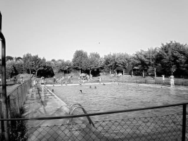 Seis de los siete cámping de la comarca rozan el lleno a pesar de la actual crisis