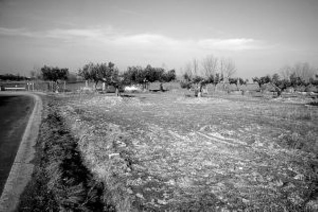 El Gobierno foral aprueba el proyecto del camping de Ablitas