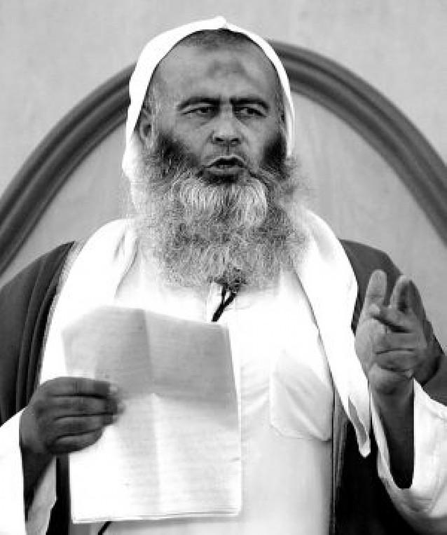 Hamas mata al líder del grupo pro Al Qaeda