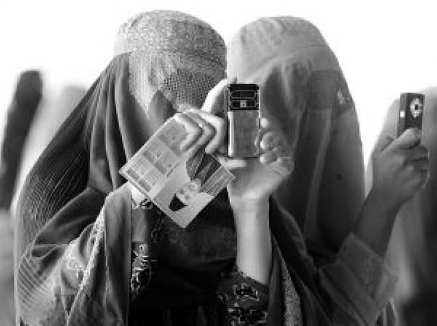 El Gobierno afgano admite que será difícil garantizar la seguridad de las elecciones
