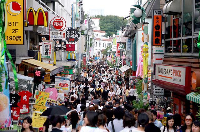 Japón deja atrás la recesión