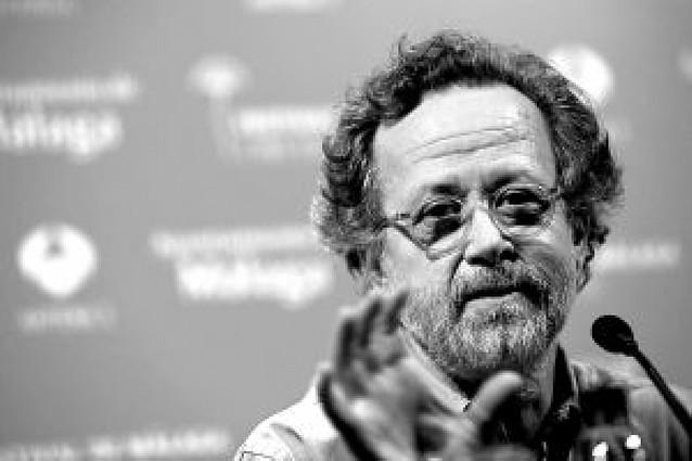 """Colomo se apoya en un caso real para rodar una """"tv movie"""""""