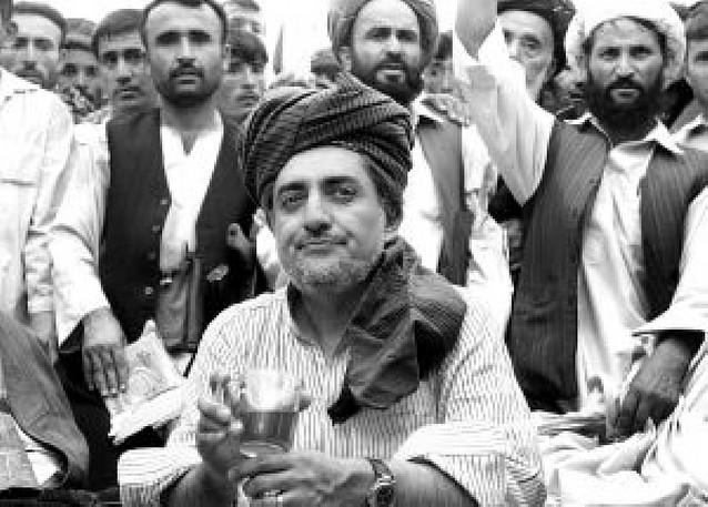 Concluye la campaña electoral en Afganistán
