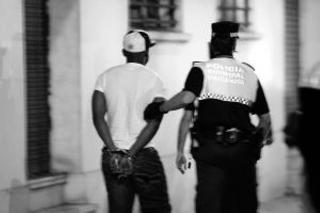 Las denuncias por casos de estafa se duplican en dos años en Navarra