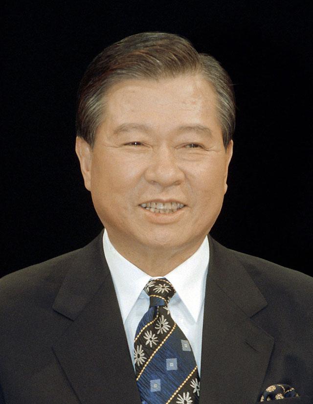 Fallece el ex presidente surcoreano Kim Dae Jung, Nobel de la Paz por su cumbre con Corea del Norte