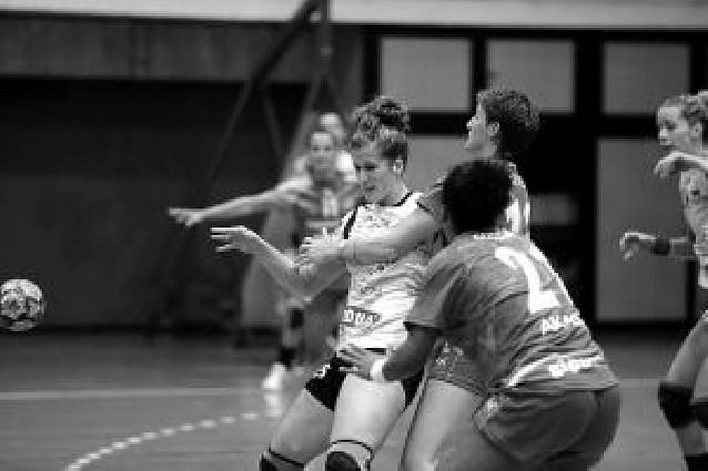 El Itxako juega en Cantabria