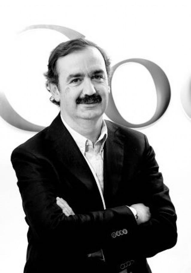 Glocal Internet Meeting reunirá en Pamplona a la Internet más audaz