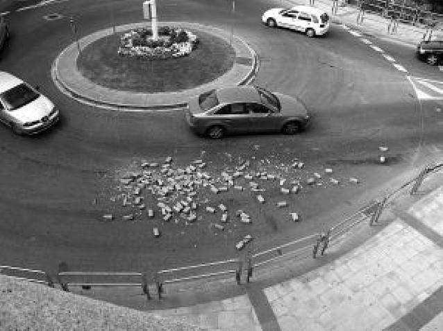 El club ciclista Estella saca de nuevo las bicicletas a la calle