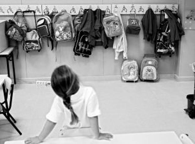 Educación detecta que los libros de 27 colegios de euskera no se ajustan a la realidad navarra