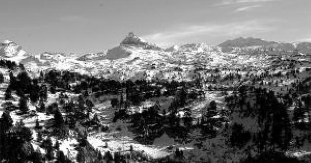 Particulares y ayuntamientos pugnan con el Gobierno por la explotación de áreas naturales