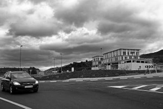 Estella negocia con 4 constructoras para acabar el centro tecnológico