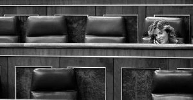 Zapatero garantiza que las rentas más altas soportarán el esfuerzo fiscal