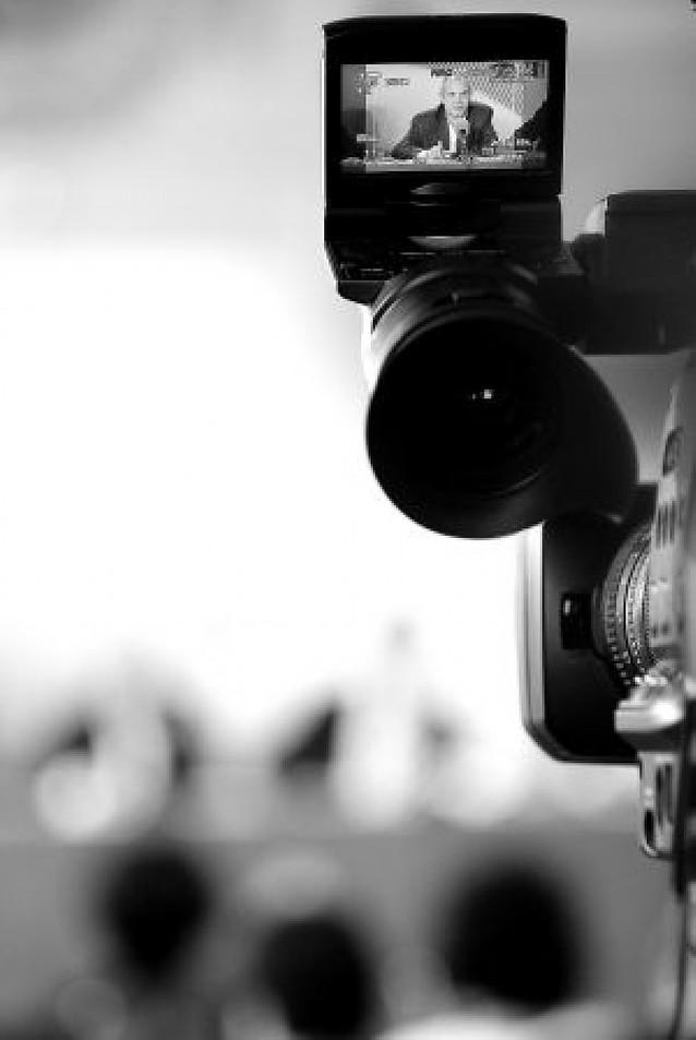 """El """"prime-time"""" de La 2 se convertirá en un canal temático de cine europeo e independiente"""