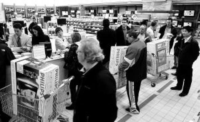 Particulares denuncian retrasos en los abonos de las ayudas del Renove