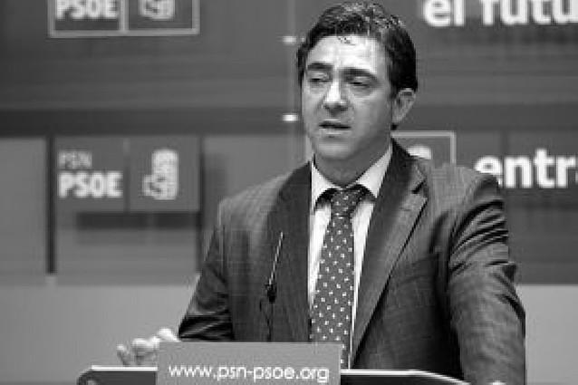 """""""En esta situación no subir los abonos es populismo barato de república bananera"""""""