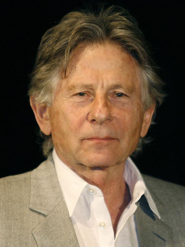 Polanski se opone a la demanda de extradición de EE UU