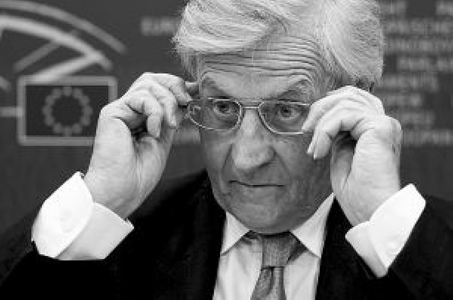El BCE advierte de que la crisis no ha terminado y que la recuperación será lenta