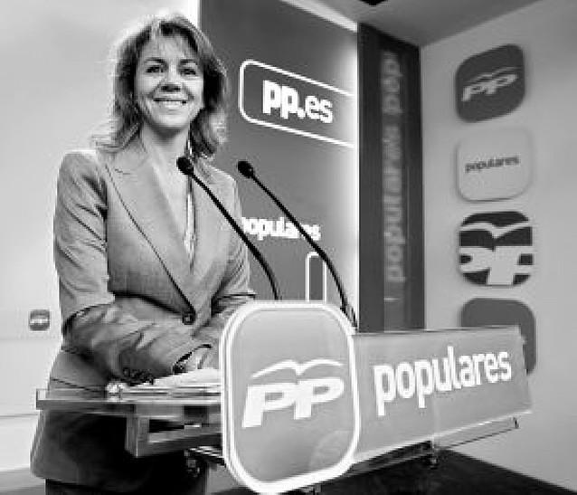 Fiscalía y PSOE recurren el archivo de la causa de los trajes de Camps
