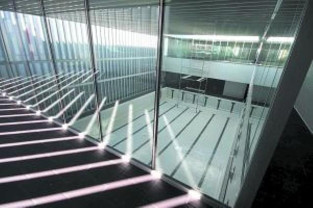 Una veintena de edificios abrirán sus puertas a visitas guiadas por arquitectos