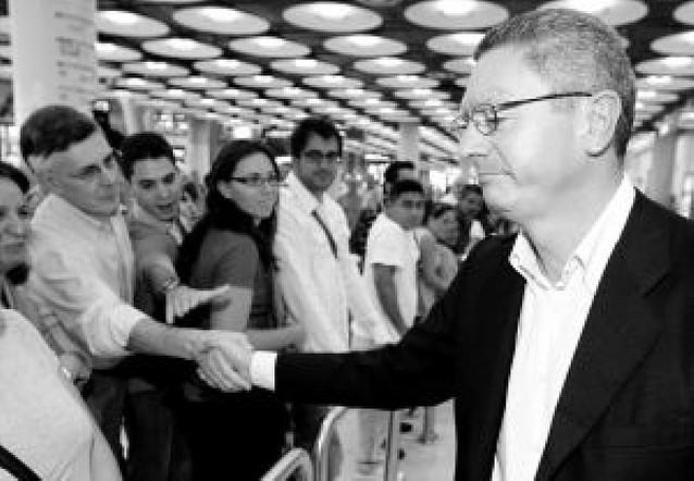 La duda de Madrid 2020