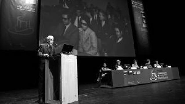 La inclusión en la lista de trasplante de riñón, a debate hoy en Baluarte