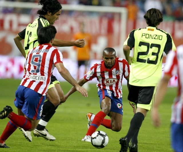 Valladolid y Athletic juegan a la ruleta rusa pero sólo sacan un punto (2-2)