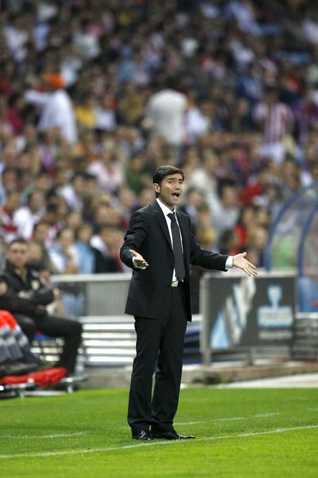 El Madrid, sin Lass y Cristiano