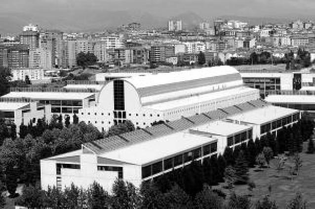 La UPNA logra 500.000 euros del Ministerio de Industria para automoción