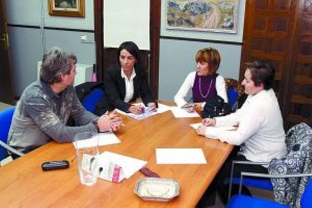 El Conservatorio de música de Tudela pasará a ser Profesional