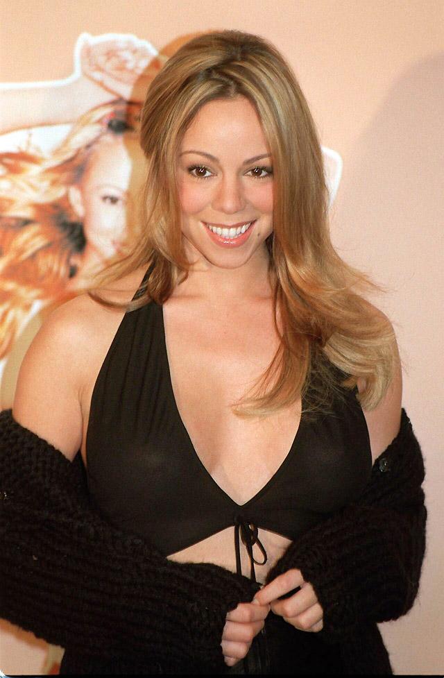 Mariah Carey fue víctima de 'maltrato psicológico'