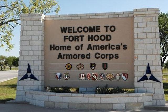 Doce muertos en un tiroteo ocurrido en una base militar de Texas