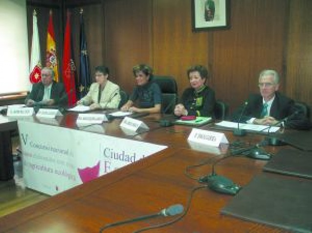 Estella invita a 300 bodegas a participar en su quinto concurso de vino ecológico