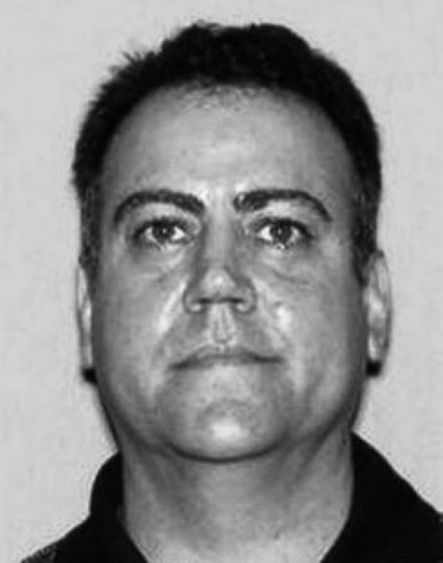 Un ex empleado entra en el edificio de su empresa en Orlando y mata a una persona