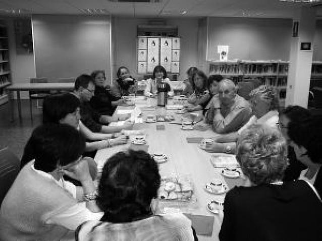 Fusión de cine y literatura en Viana para ilustrar el vino