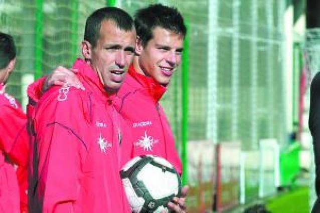 Nacho Monreal se cae de la lista de Del Bosque