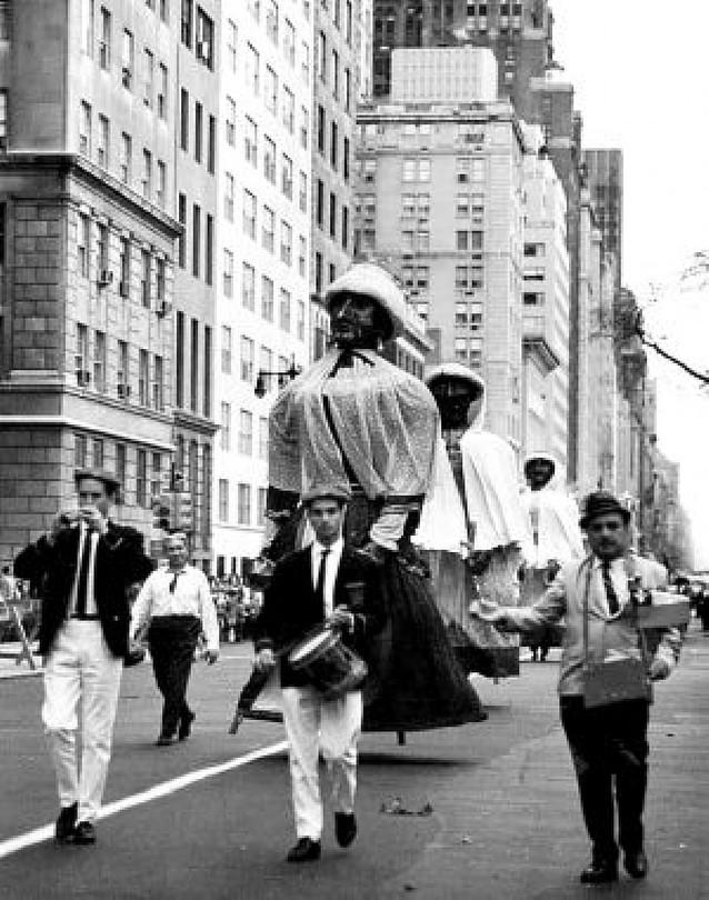 La pel cula de tom cruise reclama a los gigantes para grabar escenas de san ferm n ltimas - Apartamentos san fermin new york ...