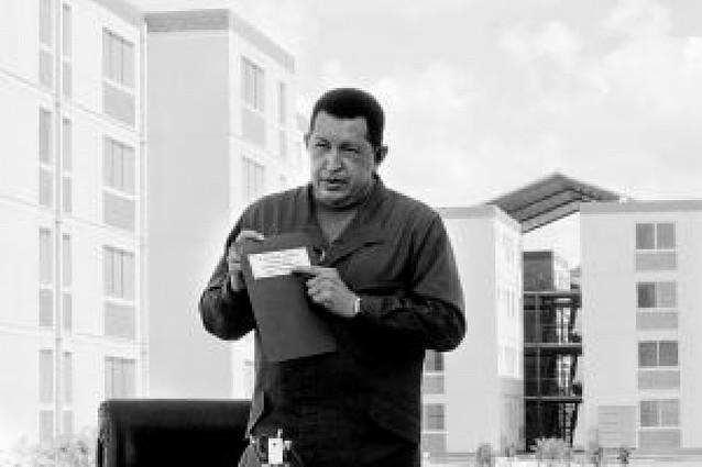 Colombia llevará a la ONU y a la OEA las nuevas amenazas de Hugo Chávez