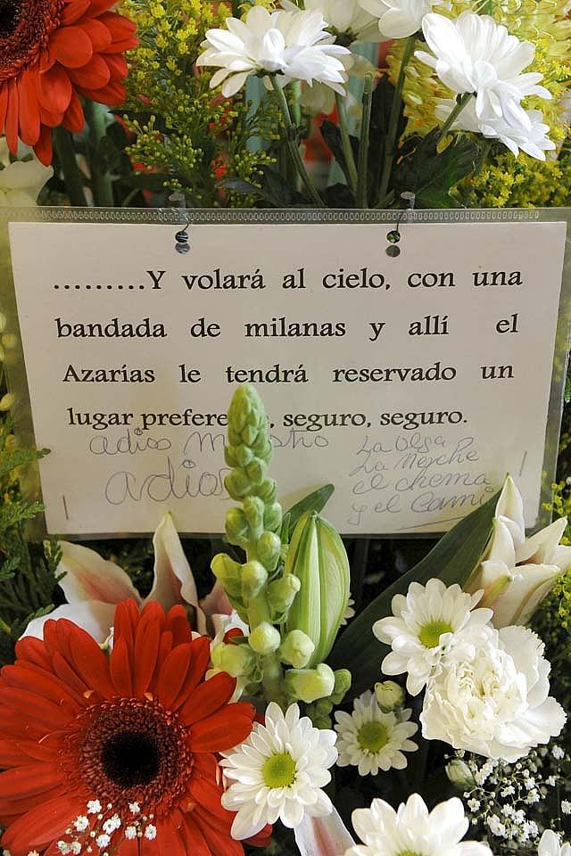 El castellano pierde a Miguel Delibes, el gran maestro de la lengua