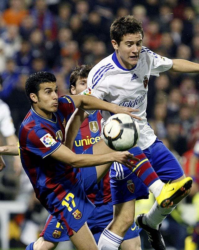 El Mallorca vuelve a la zona Champions y reduce las opciones del Atlético (4-1)