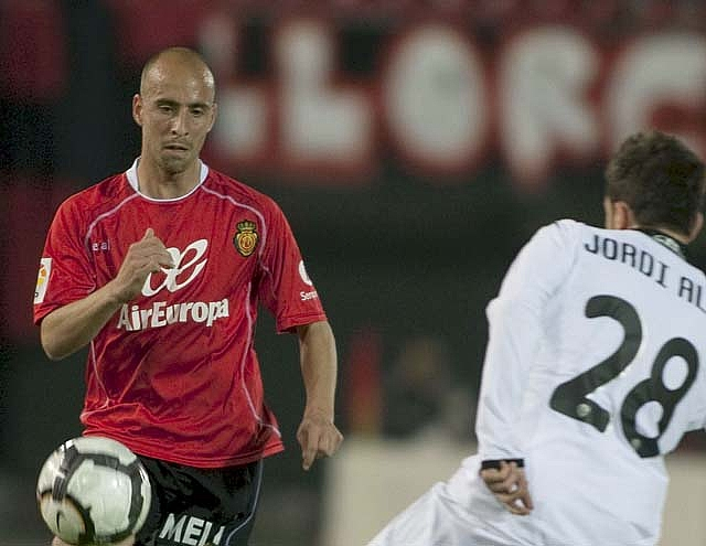 El Villarreal ganó por la mínima a un gris Sporting (1-0)