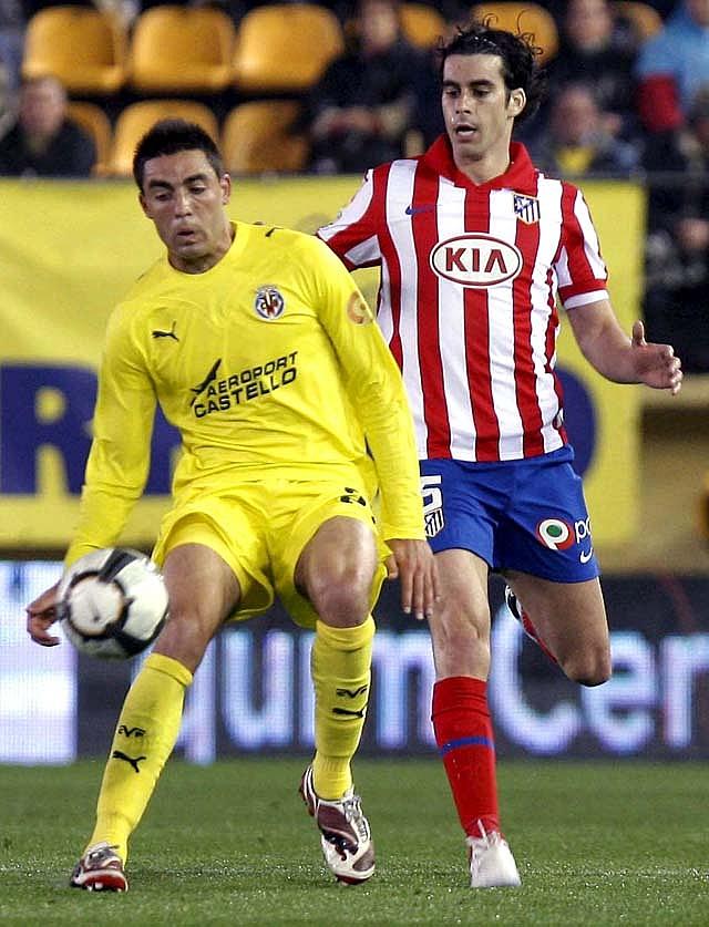 El acierto rematador permite al Sevilla dormir en puestos de Champions