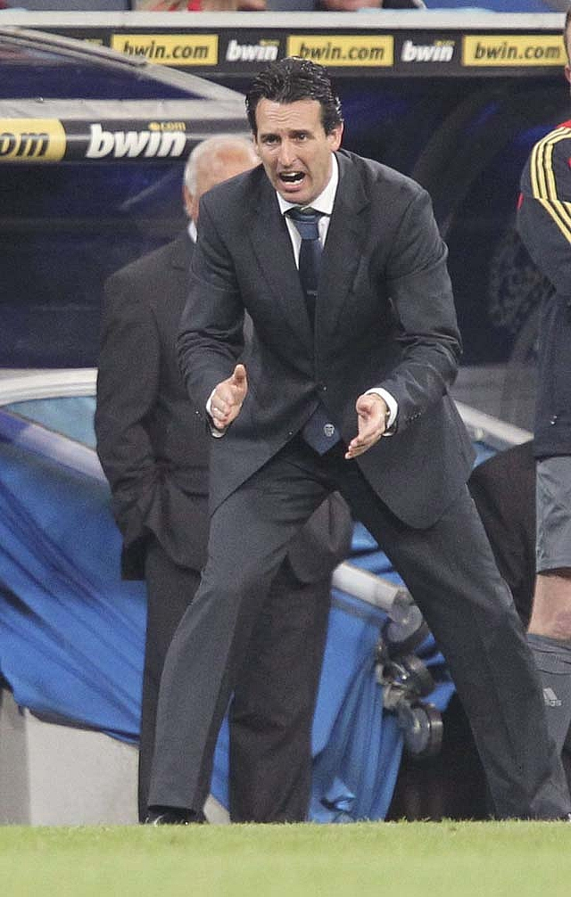 Un empate que no sirve ni a Athletic ni a Zaragoza (0-0)