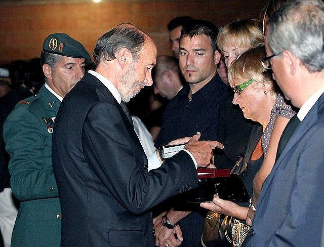 El Ayuntamiento de Pamplona se suma a la jornada de luto oficial