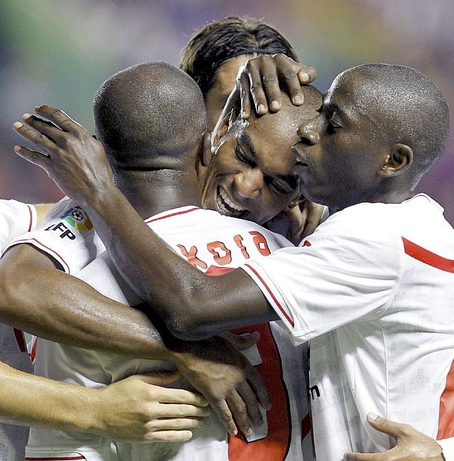 """Guardiola afirma que en """"condiciones normales"""" Ibra hubiese viajado y jugado en Santander"""