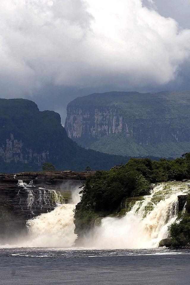 Cielo Monfragüe (Cáceres) aspira a ser uno de los pocos lugares con sello turístico en el mundo