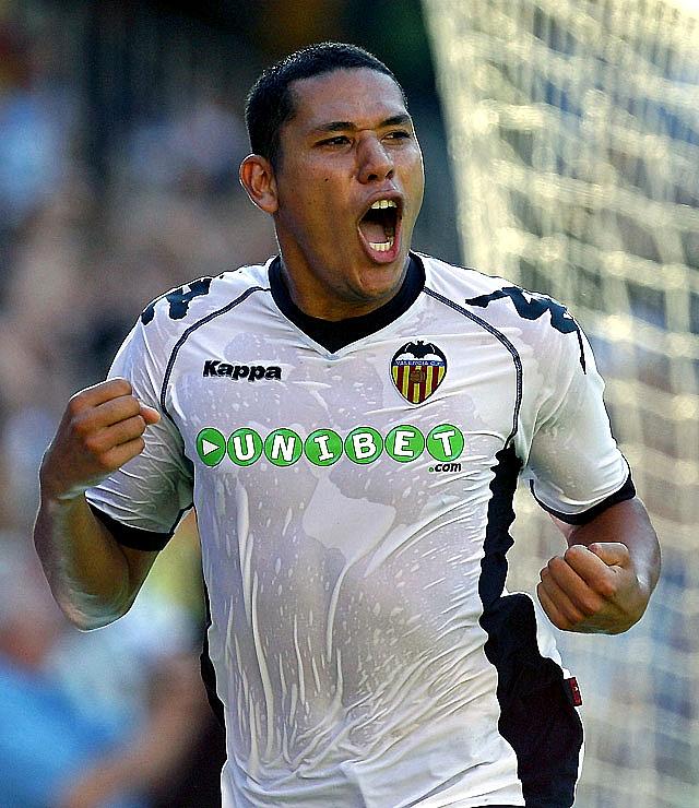 El Hércules da la campanada en el Camp Nou (0-2)