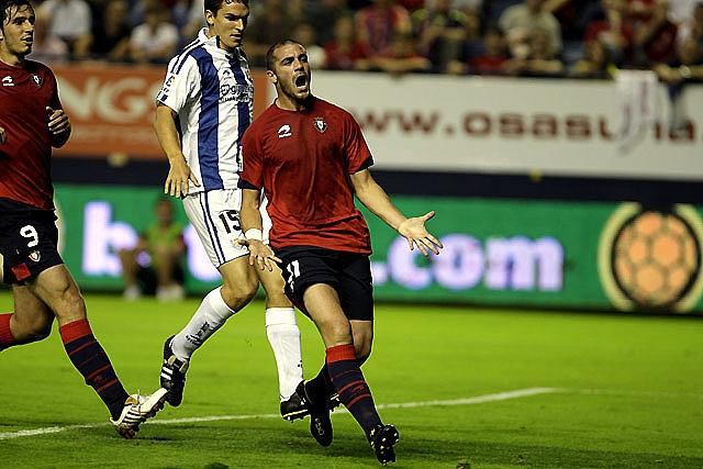 El Dépor, en la Copa del Rey