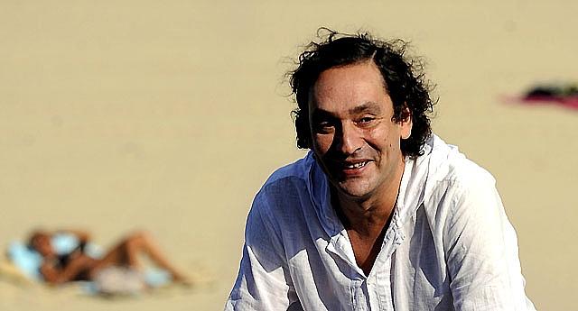 La serie sobre el secuestro de Betancourt que estrenará TVE, presentada hoy en San Sebastián