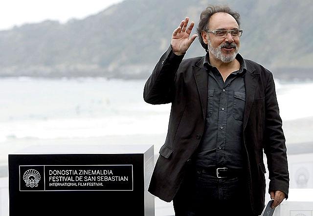El cine español pierde 1'2 puntos en cuota de mercado durante 2010