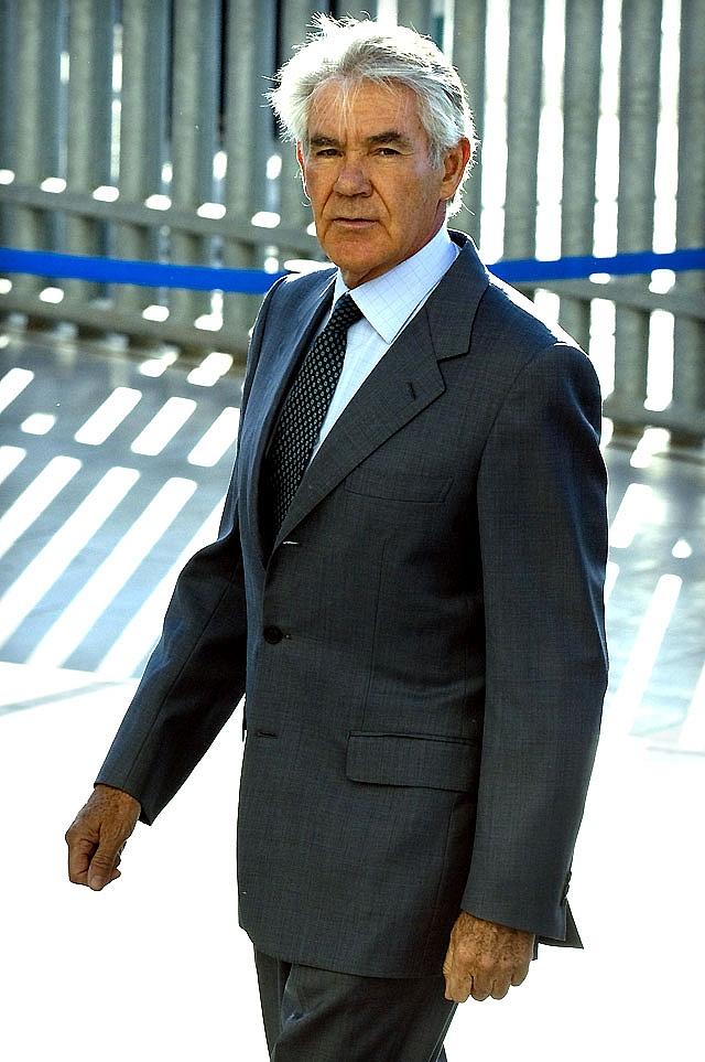Comienza el juicio del 'caso 'Malaya' por la corrupción municipal en Marbella